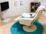 エクステで増毛、専門店が海南市にも<br/>完全個室、確かな技術に自信