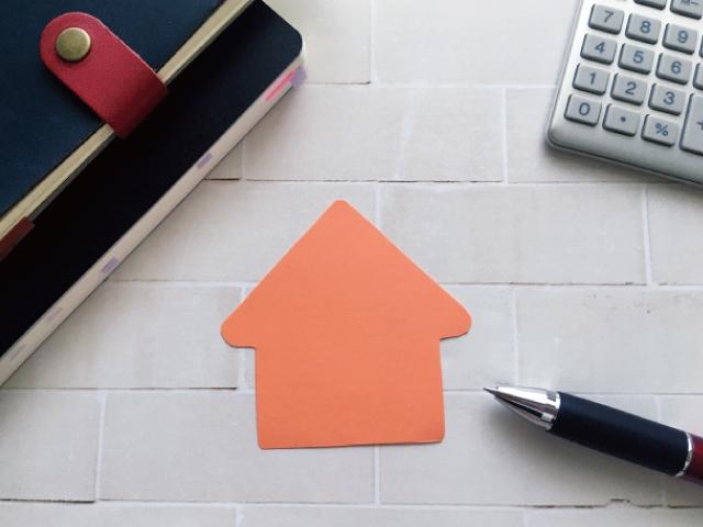 全宅連、全宅保証のアンケート調査から分析<br/>コロナ禍でマイホームは<br/>買い時? 様子見?