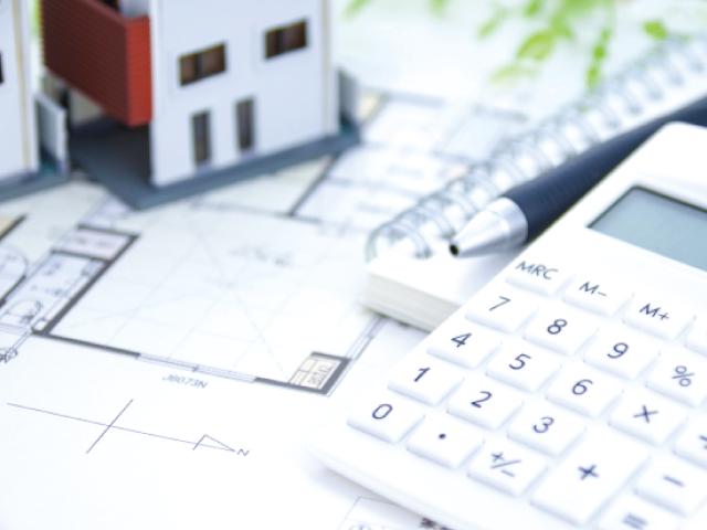 不動産サイト「ノムコム」<br/>住宅購入に関する意識調査 アンケート結果公表